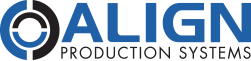 Align Production Systems